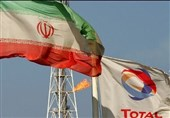 Total May Pull Out of Iran South Pars Project if Not Received US Waiver