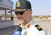 """""""بصیرت"""" زینت فرماندهان در نظام جمهوری اسلامی ایران است"""