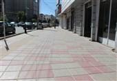 ساماندهی بافتهای فرسوده استان اردبیل با ارائه تسهیلات خوب و سود کم به متقاضیان