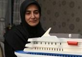 Çiğdem Topçuoğlu: Benim Eşimin Kanı Satılık Değil