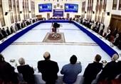اجلاس بیداری اسلامی
