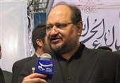 فردا؛ تشکیل جلسه کارگروه مقابله با ریزگردها با حضور روحانی در خوزستان