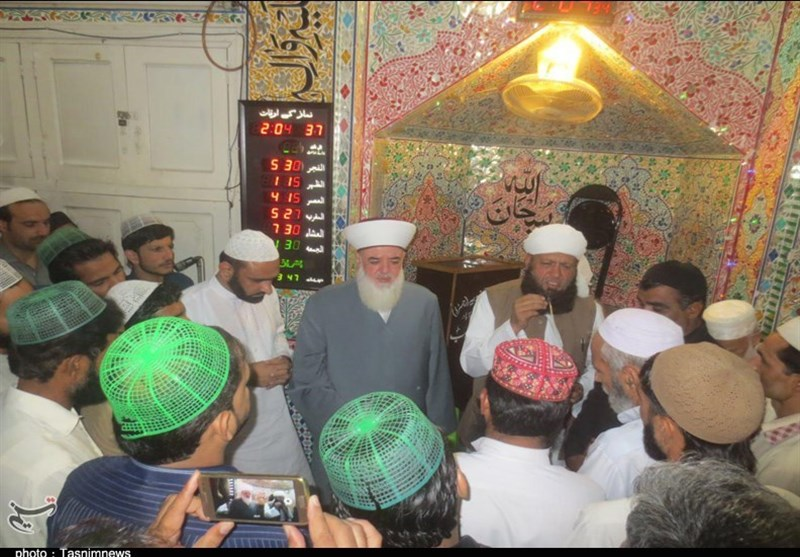 امت مسلمہ کے مبلغین کو نرم مزاجی اور خلق عظیم جیسی صفات کو اپنانے کی اشد ضرورت