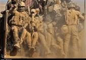 بغداد نے موصل آپریشن میں ترک افواج کی موجودگی سے متعلق معاہدہ مسترد کر دیا