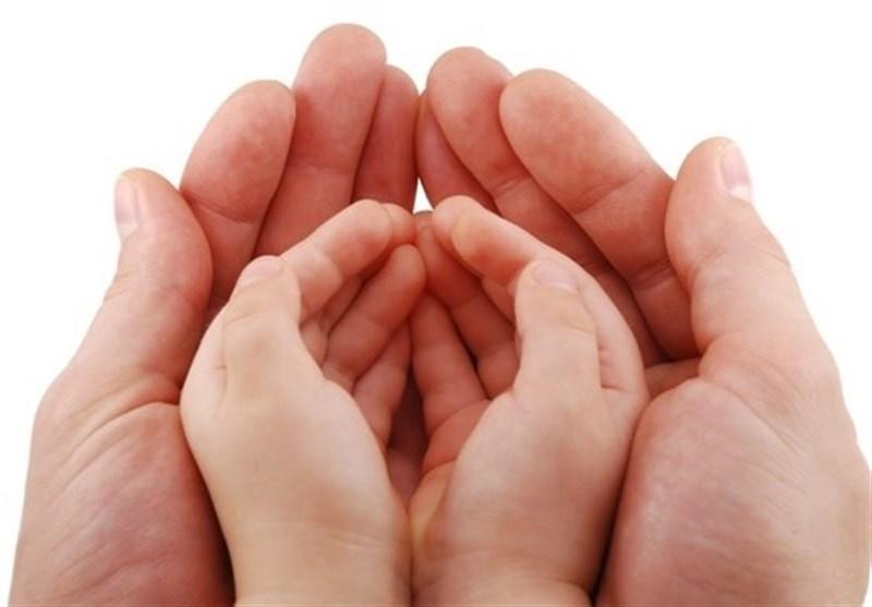 سلامت روان کودکان در سایه محیط خانوادگی آرام