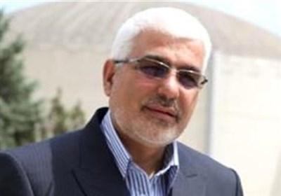 ایران توان بازگشت به شرایط قبل از برجام را دارد/راکتور آب سنگین اراک در دست بازطراحی است