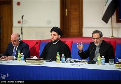Iraq's Baghdad Hosts Islamic Awakening Supreme Council Meeting