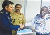 نائیجیریا پاکستان سے 10 سپر مشاق طیارے خریدے گا