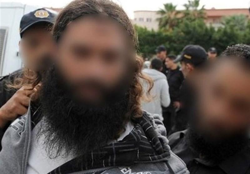 داعش کا اہم رہنما تیونس میں گرفتار