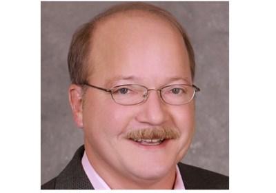 Rick Staggenborg