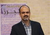 امیرحسین حسینی فدراسیون فوتبال