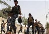 الفریق جودت: الشرطة الاتحادیة العراقیة تستعد لمعرکة تلعفر