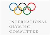 افزایش بودجه سولیداریتی برای کمیتههای ملی المپیک