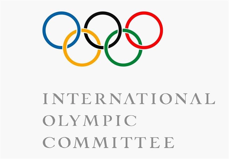 کرونا کمیته بینالمللی المپیک را تعطیل کرد