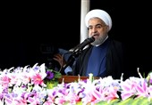 Iran's President: US Election A Choice between Bad, Worse