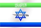 سعودی عرب کا اسرائیل سے سینکڑوں ملین ڈالر کے ڈرون خریدنے کا انکشاف