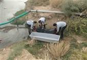 جسد جوان مفقودشده در سیل فومن در صومعهسرا پیدا شد