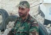 بزرگداشت شهید جبار عراقی در اهواز برگزار میشود