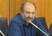 قزوین| دستگاههای پرخطر در استان قزوین تعطیل میشوند