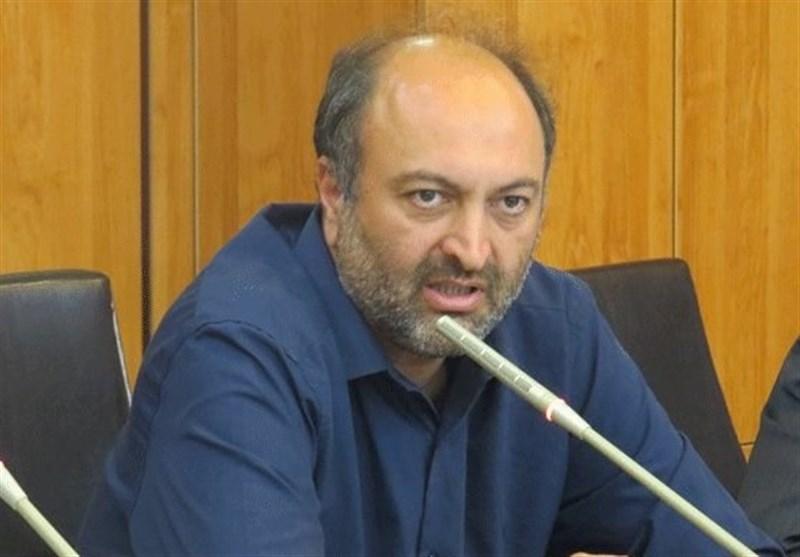 قزوین|شهرداریها در نصب المانهای کنگره 3 هزار شهید همکاری کنند