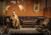 بازدید رایگان از بزرگترین موقوفه فرهنگی کشور/نمایش آثار نادیده ثروتمندترین مرد ایران + جزئیات
