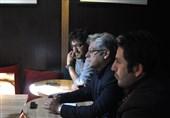انجمن صنفی تماشاخانههای ایران