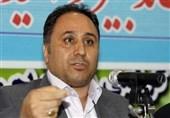 محمدتقی ایرانی