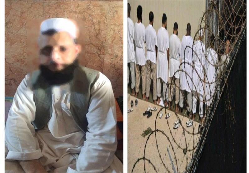 همه چیز درباره زندان «سیاه» آمریکا در افغانستان؛ از هتک حرمت تا شکنجه روانی