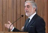 تلاش بینتیجه کابل برای جلب توجه پاکستان برای حمایت از روند صلح افغانستان