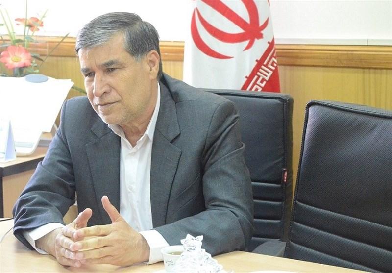 تست نفوذ در استان سمنان از سوی دستگاههای امنیتی انجام خواهد شد