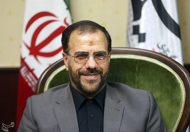 روحانی برای حضور در انتخابات 96 به جمعبندی رسید