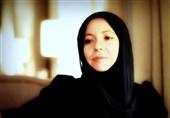 فاطمه آناستازیا یِژووا: ایرانیها به تاریخشان رجوع کنند، دیگر از غربیها الگو نمیگیرند/حزب الله، آوانگارد حفاظتی ایران است