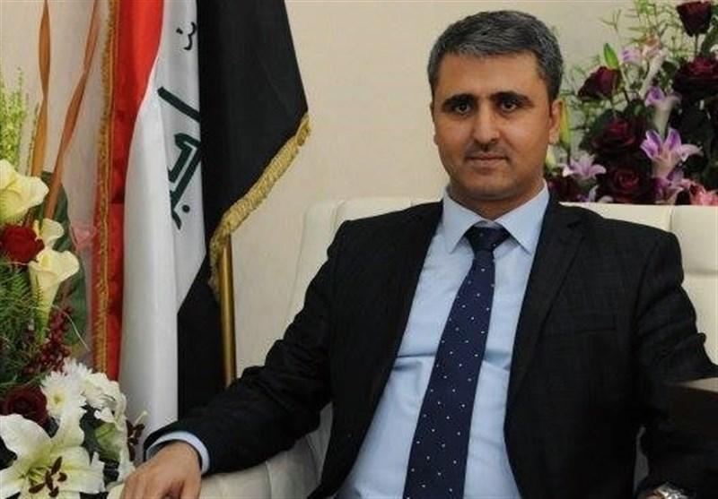 Irak Araplardan Türkiye'nin Müdahalesini Engellemesini İstedi