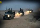 Iraq Denies Turkey Taking Part in Mosul Operation