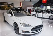 تسلا خودروهای ساخت چین را به اروپا صادر میکند