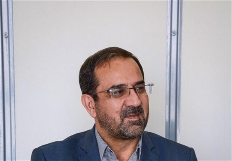 """""""محمد عباسی"""" از کاندیداتوری در انتخابات مجلس انصراف داد"""