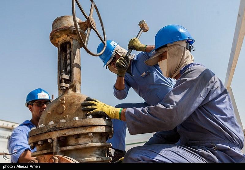 وعده دولت برای راهاندازی سایت نفتی در رودسر و ایجاد 100 هزار شغل در گیلان هیچ وقت محقق نشد