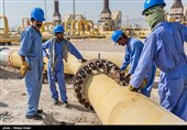 Iran-Turkmenistan Gas Dispute in Arbitration: Official