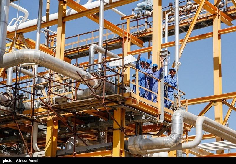 نامه مجمع نمایندگان کرمانشاه درباره توقف واگذاری پالایشگاه نفت کرمانشاه