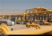 Iran Ready for Talks on New Gas Deal with Turkmenistan: Official