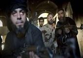 تروریستهای حاضر در سوریه چه تابعیتهایی دارند؟