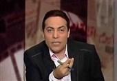 قطر به تحریک مصریها برای تظاهرات علیه السیسی متهم شد