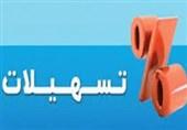 بیش از 432 میلیارد تومان تسهیلات به واحدهای تولیدی استان قزوین پرداخت شد