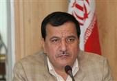 غلامرضایی شورای شهر کرج