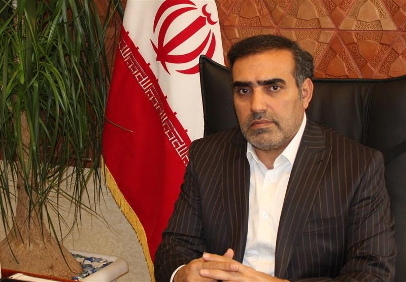 انتظارات اتاق تعاون از وزارت جهاد برای تحقق سهم 25 درصدی اقتصاد