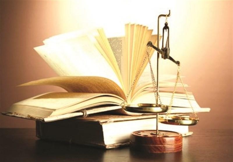 جنگ کمپینها ادامه دارد؛ کمپین منتسب به کانونهای وکلا علیه طرح آموزش و پذیرش وکالت
