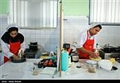 بوشهر|8500 نفر از بانوان استان مهارت افزایی شدند