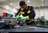 بوشهر کارگاه آموزشی پایگاه هوایی بوشهر تجهیز و بهروز رسانی میشود