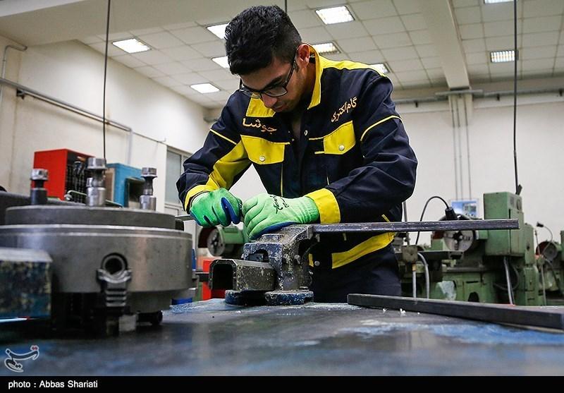 ارائه 245 هزار نفر- ساعت آموزش مهارتی به حاشیهنشینان سیستان و بلوچستان