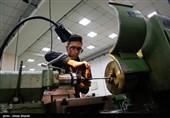 3000 روستایی و عشایر استان بوشهر مهارتهای فنی را فرا گرفتند